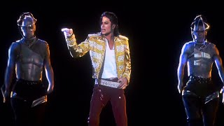 4 Stars Who Have Performed As Holograms