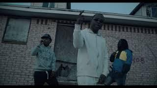 B-Lean - Pour One (Music Video) Shot By Big E Films