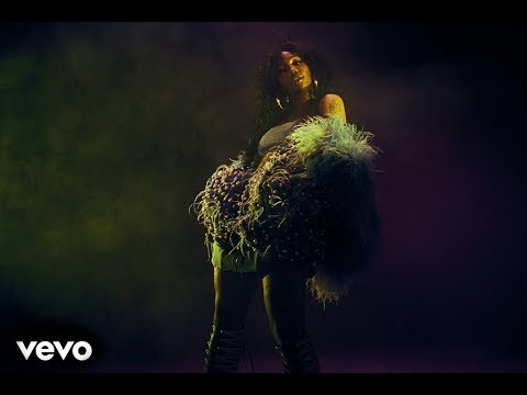 SZA- Normal Girl [ Official Video]
