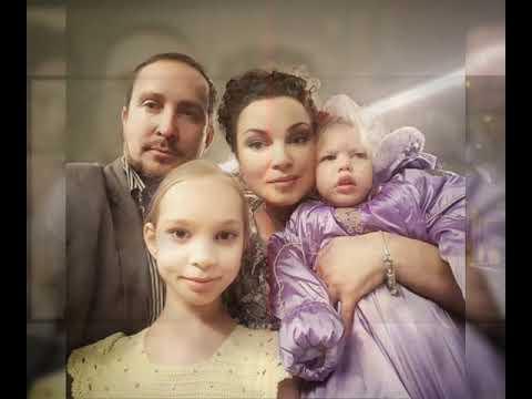 Певец Данко не общается с больной дочерью, несмотря на то, что девочке нужна реабилитация