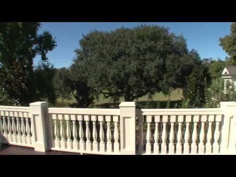 59 Iron Bottom Lane: Daniel Island Homes