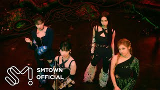Download aespa 에스파 'Savage' MV