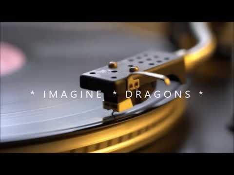 Imagine Dragons Thunder Remix ft. Colin Martinez