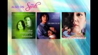 Video PBO Senti: Gusto Ko Nang Lumigaya (March 2013) download MP3, 3GP, MP4, WEBM, AVI, FLV November 2017