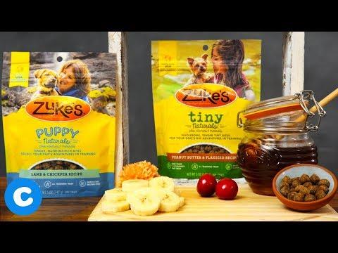 zuke's-naturals-dog-treats- -chewy