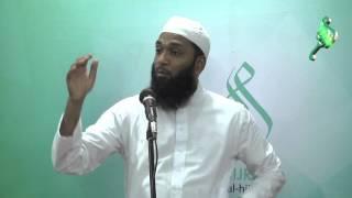 12 Rabi ul Awwal Ke Din Nabi(saw) Ke Ghar Ka Manzar