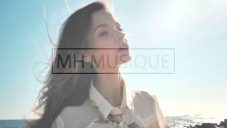 Matvey Emerson feat. Freya - Gimme Your Love (Original Tropical Mix)