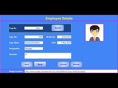 Belajar PHP untuk PEMULA | 10. DATABASE & MySQL.