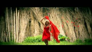 Lider Dance   Ruszaj się mała (Oficjalny teledysk)