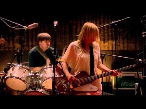 Sonic Youth - Incinerate - From the Basement