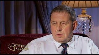 Илларионов о Кудрине