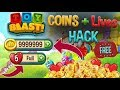 Toy Blast Hack : Toy Blast Cheats : Free Coins 2020