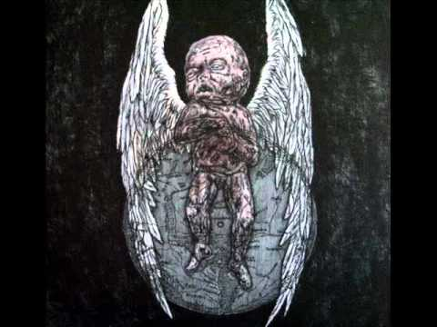 Deathspell Omega - Hetoimasia