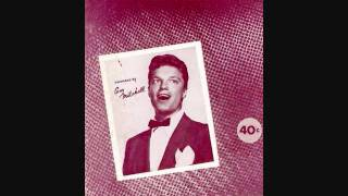 Guy Mitchell - My Heart Cries for You (1950)