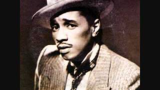 Kid Creole and the Coconuts   Loving You Made a Fool Out of Me