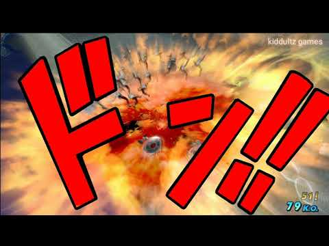 One Piece : Pirate Warrior 3 - Gameplay |Sabo Lucy| |
