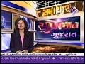 hanif khokhar's video. zee gujarati news 01