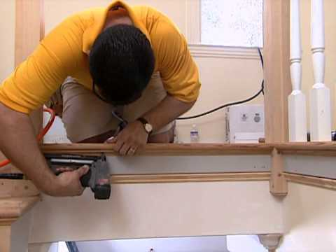 How To Install Wood Flooring Low Country Victorian Home Bob