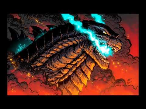 Linkin Park - Burn It Down [1 Hour]
