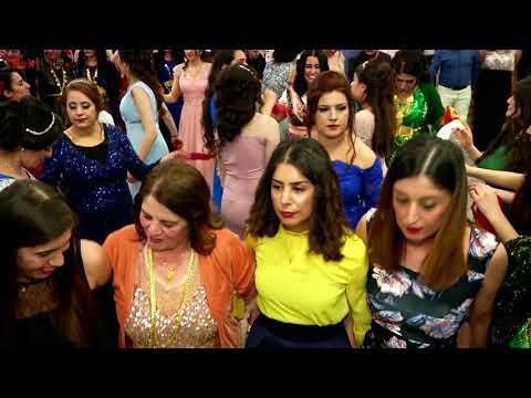 Download Yezidische Hochzeit 2018 Daweta Sendo Marua Part 2 Musik