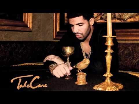 Drake  Practice Take Care