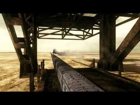 From Inside - Trailer [HD]