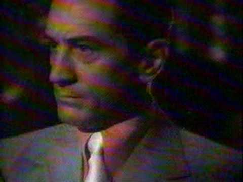 Casino TV Trailer 1995