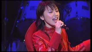 鈴木亜美(鈴木あみ)(Suzuki Ami) 【BEST】