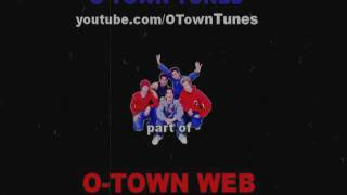 Watch OTown Comin To The Rescue video