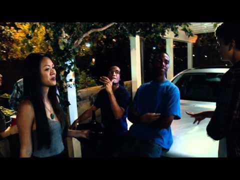 Project X – Una festa che spacca – Trailer Italiano Ufficiale HD