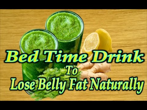 cucumber-drink-for-weight-loss-before-bed,-bed-time-drink-to-lose-belly-fat-naturally