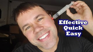 How To Remove Ear Wax Safely At Home