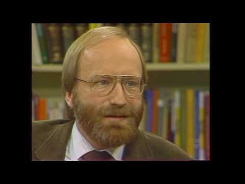 Webster! Full Episode March 29, 1983