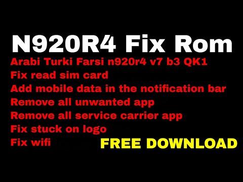 Baixar FixRom - Download FixRom | DL Músicas
