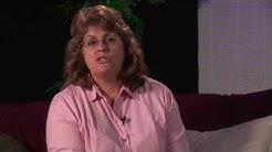 Homeschooling Tips : Registering for Homeschool for Florida Online High