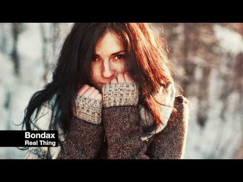 Bondax - Real Thing (Live on BBC Radio 1)