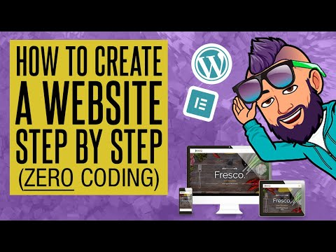 how-to-build-a-website-in-wordpress---tutorial-for-beginners-[2020]