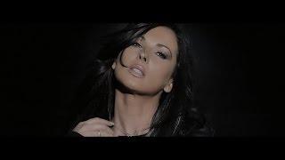 Mirage - Moje serce zakochane (ballad DJ Cookis)