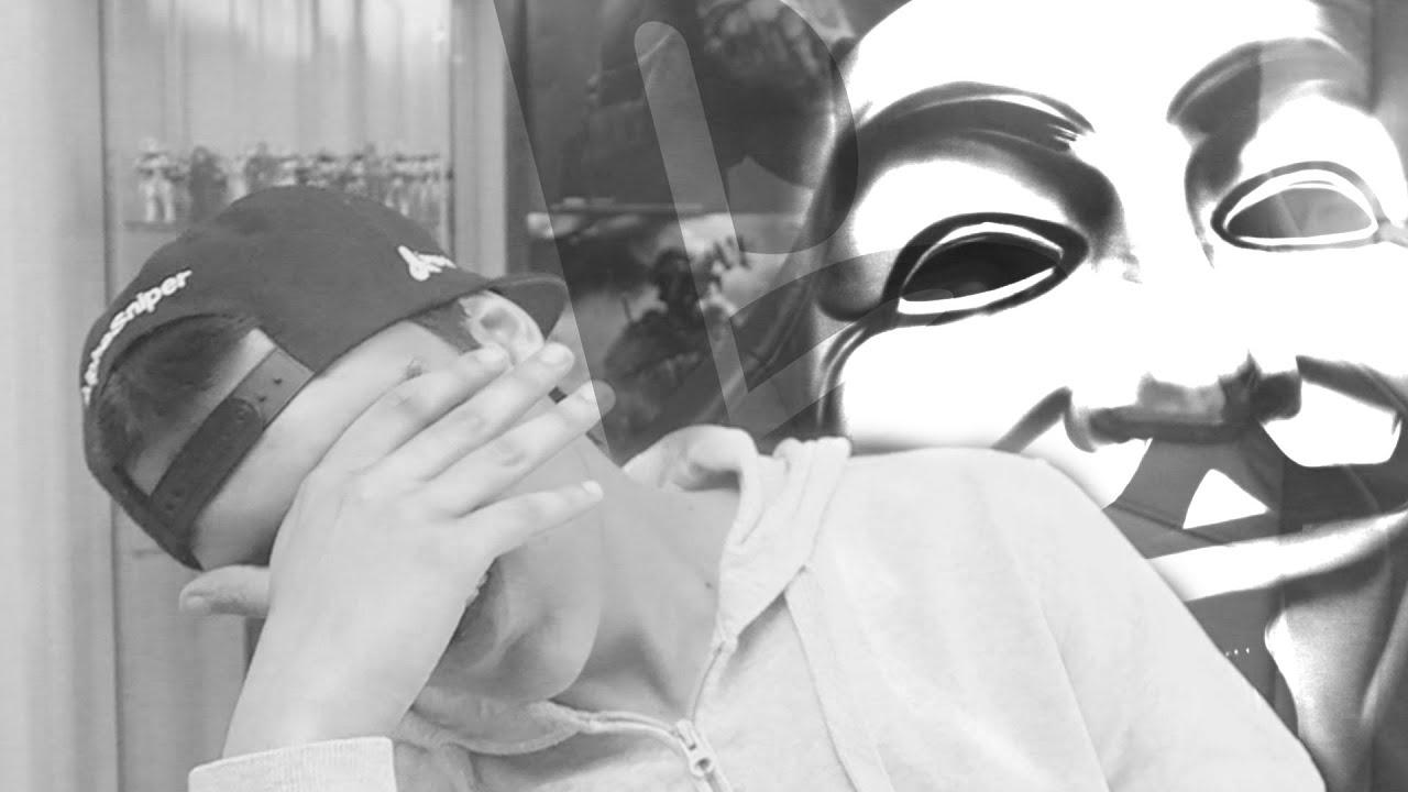 6800518aeb65b تقدم رالف لورين جان قميص رالف لورين الرجال الفاخرة والملابس النسائية،  الأطفال وملابس الاطفال، منزل الفراش collections. ralph لورين جان قميص بولو  خمر شركة ...