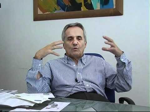 Marco Bellochio Interview