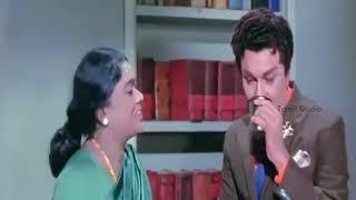 Maatukara Velan Digital MGR Movie Trailer 2018 HD