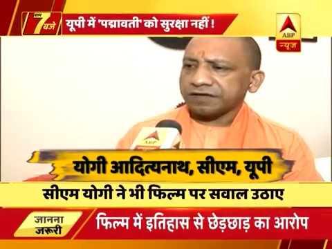 Rajput Karni Sena threatens Deepika Padukone of physical harm