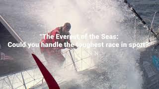 Boris herrmann and seaexplorer - yacht club de monaco are ready for the vendée globe 2020/21