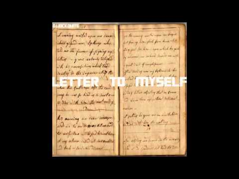 Letter To Myself -Yo Gotti Type Beat***FOR SALE***