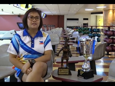 INQUIRER 7: Krizziah Tabora