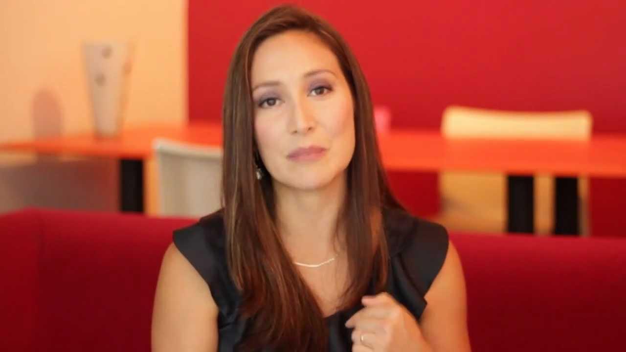 Eliana Lopez naked 756