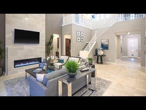 Home For Sale Las Vegas Southern Highlands   $563K   3,611 Sqft   4 Beds   3.5 Baths   Suite