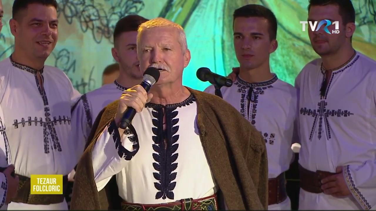 Ioan Bocsa, Sergiu Cipariu si Junii de la Jidvei - LIVE - Strugurele de Aur 2019