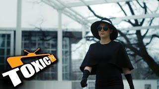NADICA ADEMOV - TO NISAM JA (OFFICIAL VIDEO)