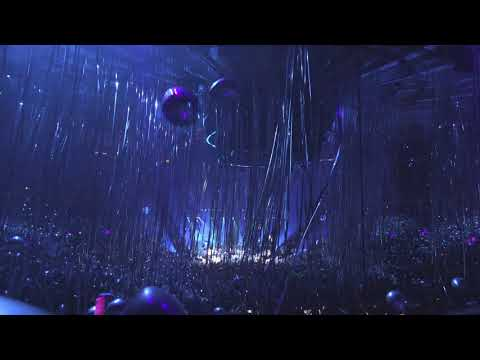 Phish - New Years Eve Balloon Drop - Say It To Me SANTOS -12/31/18